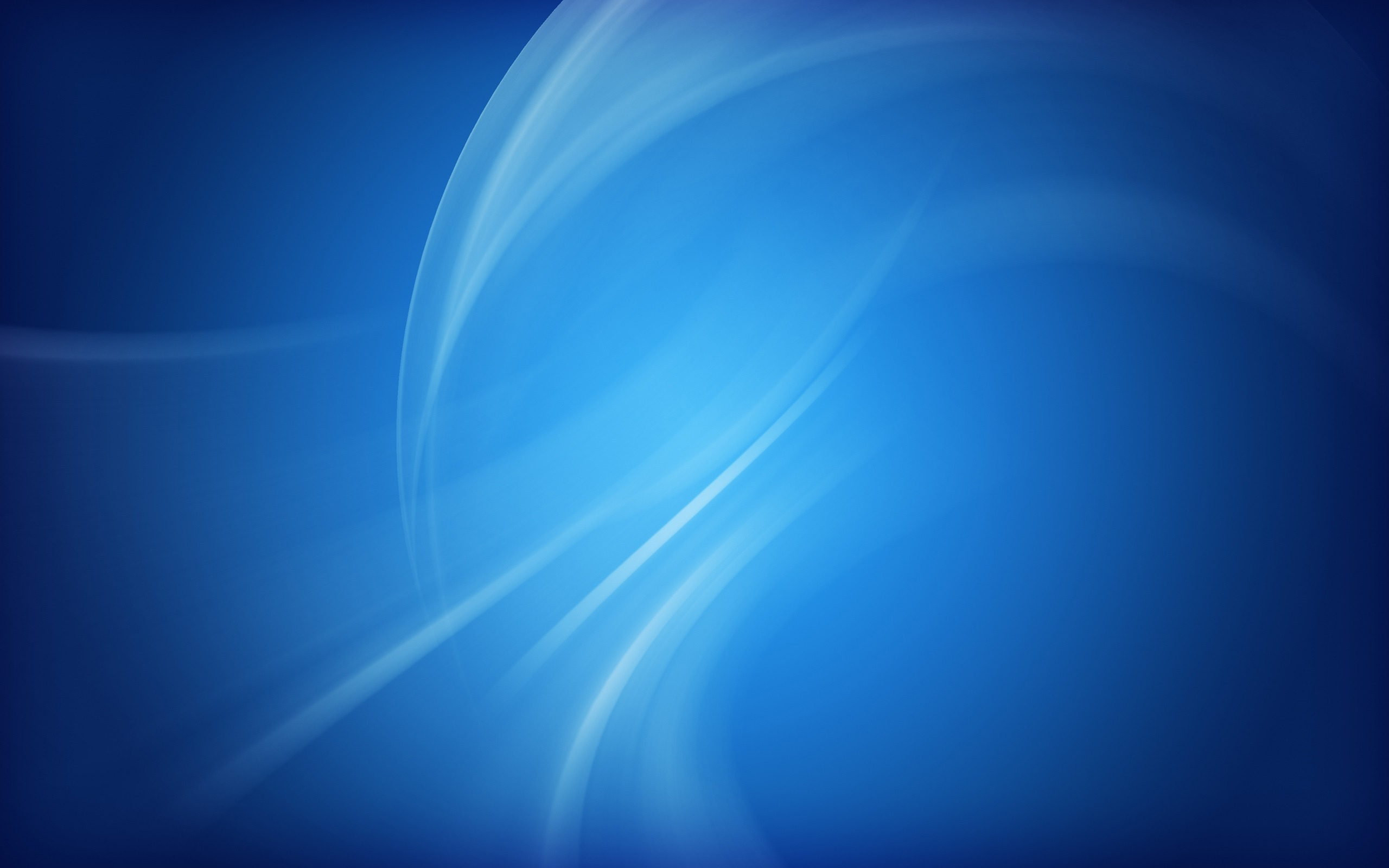 Line Texture Background : Blue and white background gallery wallpaper free