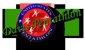 US-pentathlon_davis