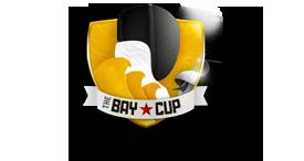 baycuplogo02