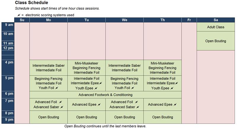 dfa_class_schedule_4