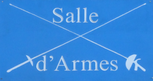dfa_salle_d-armes_sign